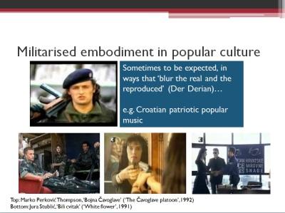 ISA 2015 slide 6