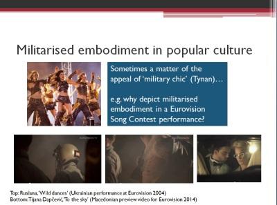 ISA 2015 slide 7