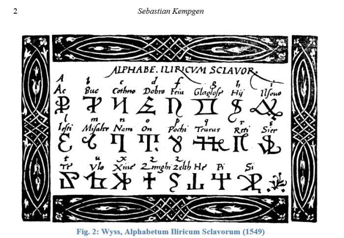 alphabetumilr